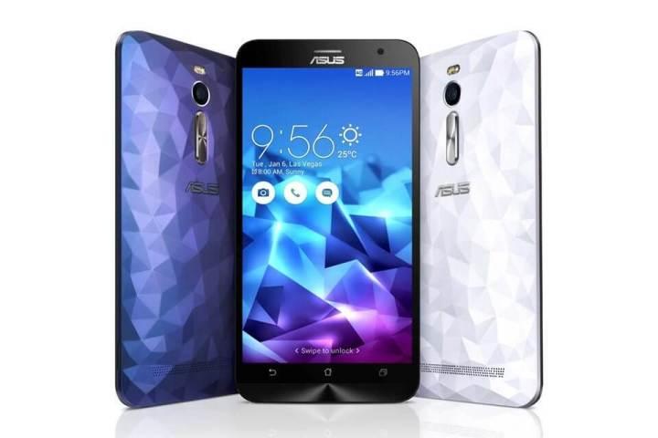 deluxe 720x480 - Além do Zenfone 2, Asus lança mais novidades no Brasil