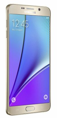 Galaxy-Note5_left-Gold-Platinum