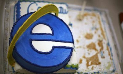geek_cake_9
