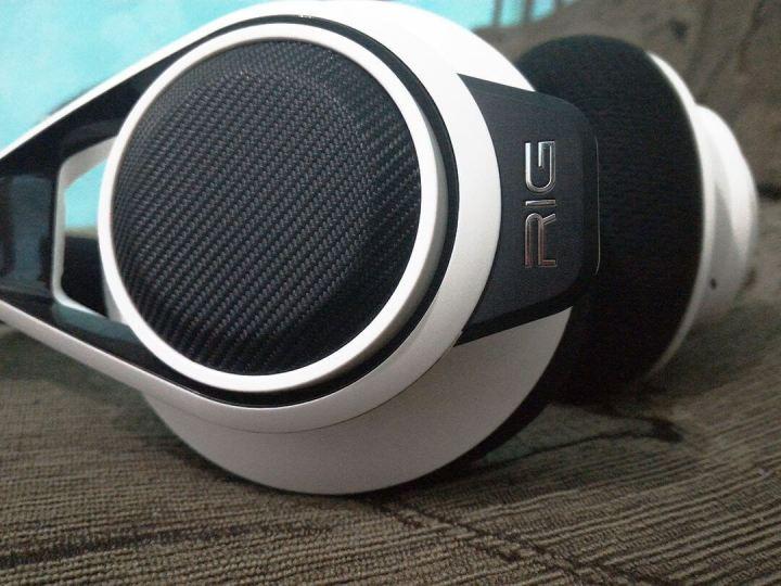 headset-rig-detalhe-smt-julian