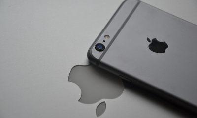 iphone-563067_1280