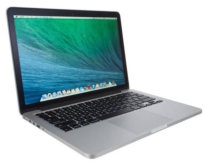 macbook pro 720x570 - Ultrabook, Notebook ou Híbrido: entenda as diferenças
