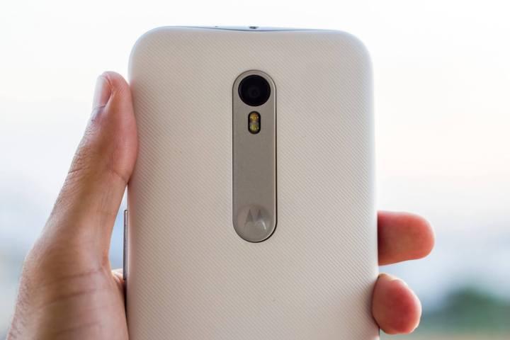moto g 3 0016 img 3775 1 720x480 - Motorola faz novo reajuste nos preços da linha Moto G3 e Moto X Play
