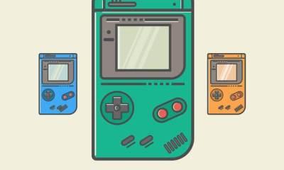 retro games - 10 games retrô para jogar no navegador