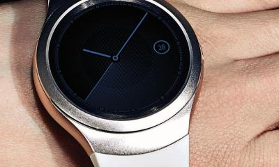 Samsung-Galaxy-Gear-S2-smartwatch_34