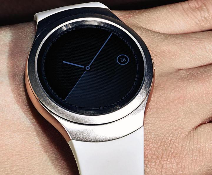 samsung galaxy gear s2 smartwatch 34 720x594 - Samsung revela teaser completo do smartwatch Gear S2