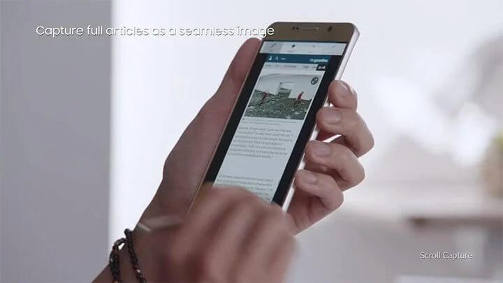 Samsung-Galaxy-Note-5-screenshot