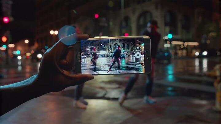 Samsung-Galaxy-s6-edge+camera