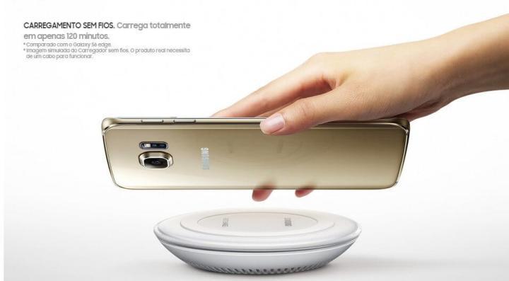 smt edgeplus semfio 720x397 - Samsung lança o Galaxy S6 Edge+ no Brasil