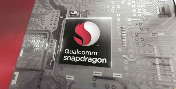 smt-GPU-P1