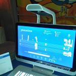 smt intel evento 5 - Tecnologia lúdica: Intel volta à infância para apresentar suas novidades