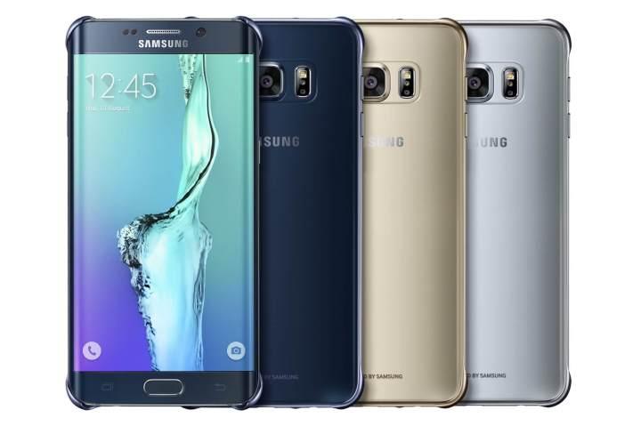 smt samsungacess capas 720x479 - Conheça a nova linha de acessórios para o Samsung Galaxy S6 Edge+