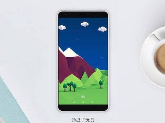 107615 178477 nokia c1 android - Nokia C1: Smartphone Android é falso; Conheça o verdadeiro