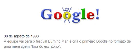 2 google 08 1998 logo e1441127248372 - Google ganha novo logotipo