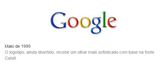 4 google 05 1999 logo e1441127299445 - Google ganha novo logotipo