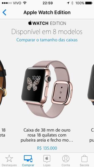 Apple-Watch-Edition-38mm-Pulseira