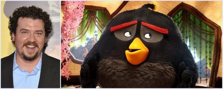 danny mcbride bomb 720x289 - Confira o teaser de Angry Birds o filme!