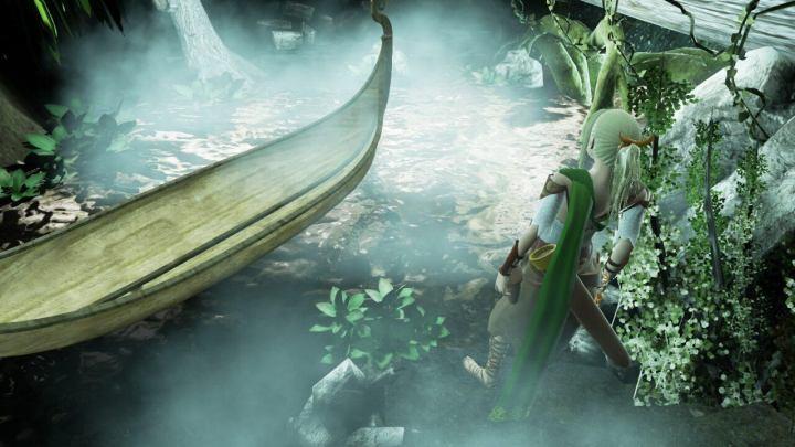 eternity 720x405 - [BGS 2015] Eternity: The Last Unicorn e A treta dos Irmãos Piologo