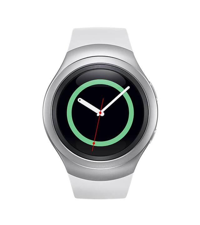 gear s2 - Conheça a nova safra de relógios inteligentes de 2015