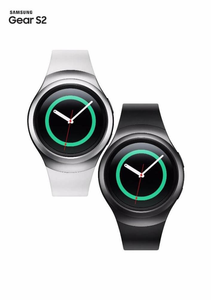 gear s2 combi a 706x1000 - Conheça a nova safra de relógios inteligentes de 2015