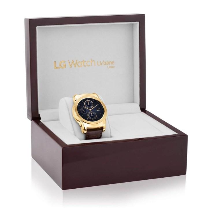 lg watch urbane luxe case 720x720 - Conheça a nova safra de relógios inteligentes de 2015