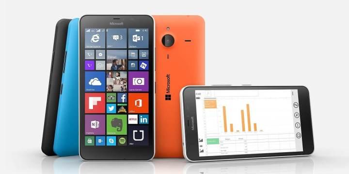 lumia 640 xl lte dsim beauty1 jpg 720x360 - Custo-benefício: os melhores smartphones até R$1.500,00