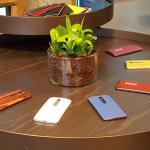 moto x style 3 - Review: Moto X Style – o melhor smartphone Motorola até o momento