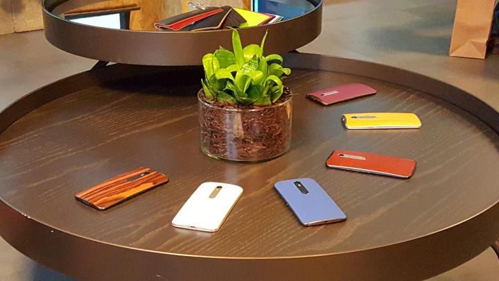 moto x style 3 720x405 - Review: Moto X Style – o melhor smartphone Motorola até o momento