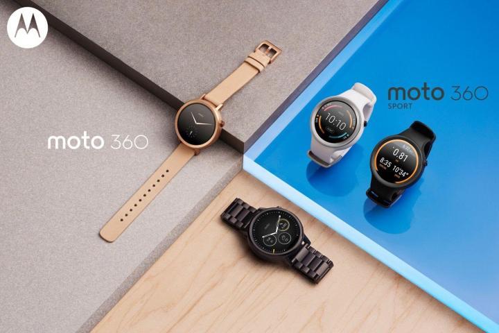 moto360 capa 720x480 - Conheça a nova safra de relógios inteligentes de 2015