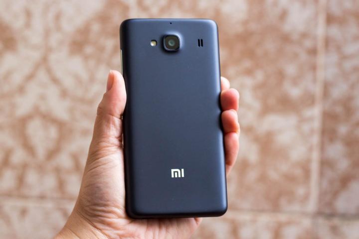 redmi 2 0000 img 4060 720x480 - Review: Xiaomi Redmi 2