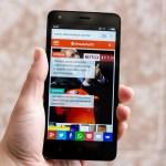 redmi 2 0001 img 4058 - Review: Xiaomi Redmi 2