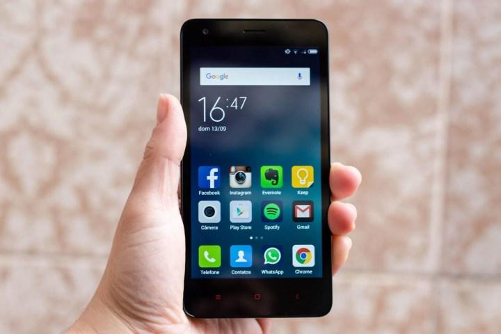 redmi 2 0002 img 4053 720x480 - Review: Xiaomi Redmi 2