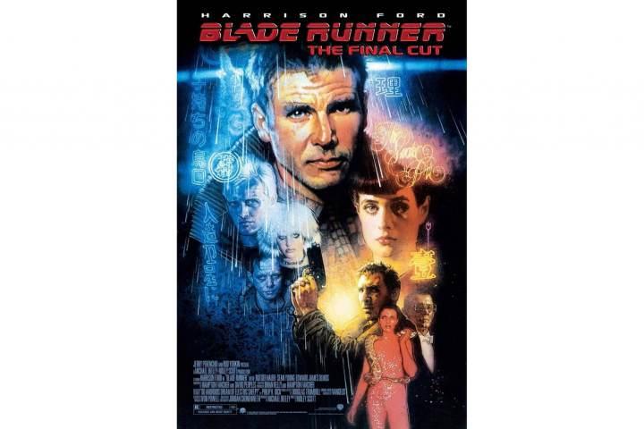 smt 10scifi bladerunner 720x480 - Dica: 10 filmes para quem é fã de tecnologia
