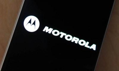 """smt bounce capa - Rumor indica que Motorola está desenvolvendo o Bounce, o celular """"inquebrável"""""""