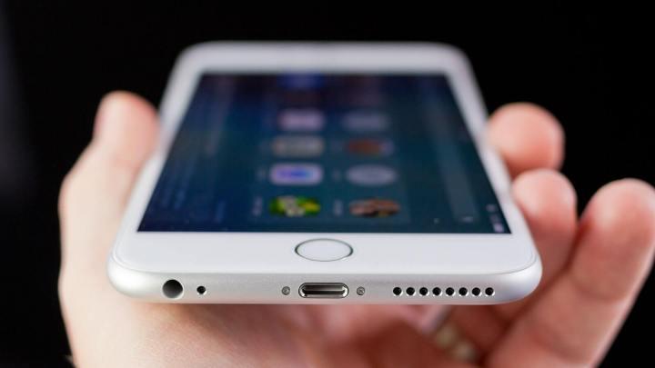 smt-iPhone6S-P2