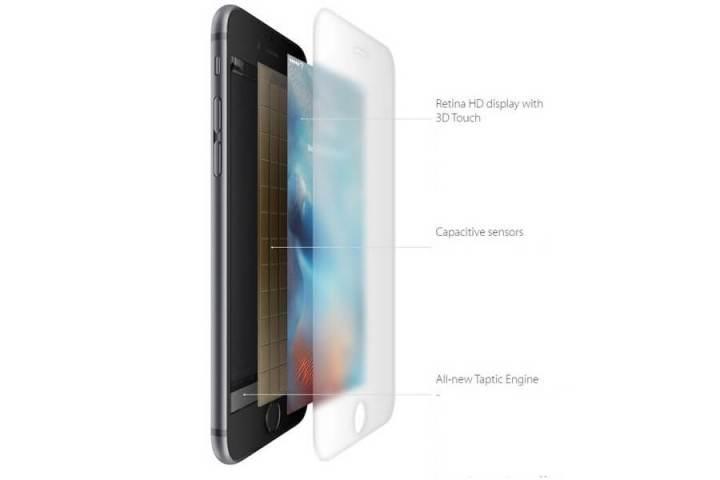 smt-IPhone6S-tela