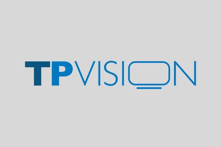 TPVision_wordmark_CMYK
