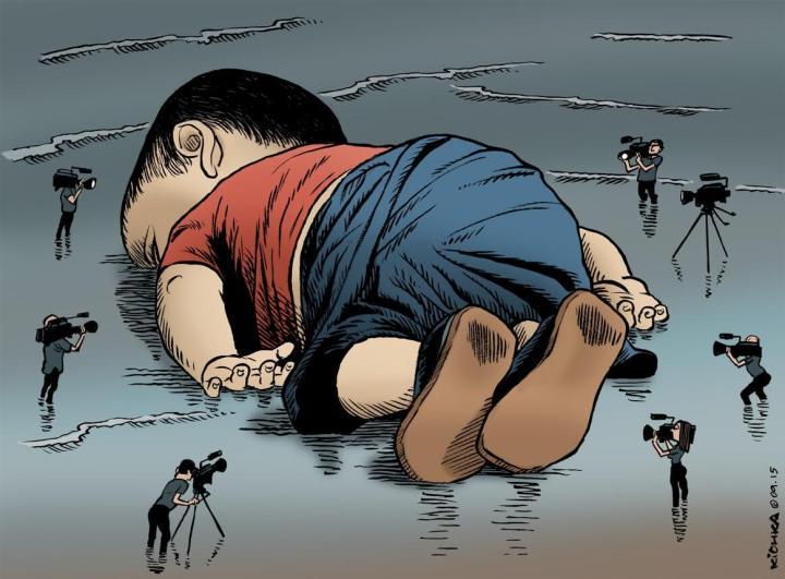 smt siria p2 720x531 - Entenda a Crise de Refugiados da Síria com esse vídeo