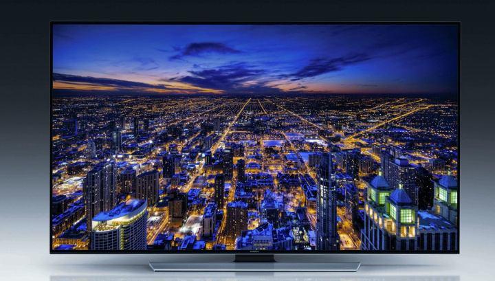 smt tvuhd tv 720x409 - Afinal, como reconhecer uma TV UHD (4K)?