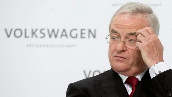 smt-Volkswagen-CEO