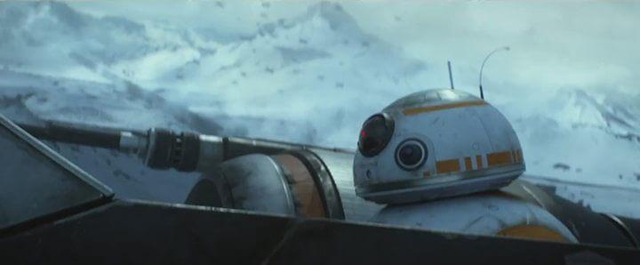 22 720x298 - Examinamos o segundo trailer de Star Wars: O Despertar da Força