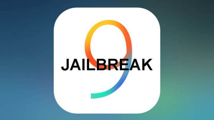 jailbreak ios 9 720x406 - Chega o primeiro Jailbreak para o iOS 9, pelas mãos da PanGu
