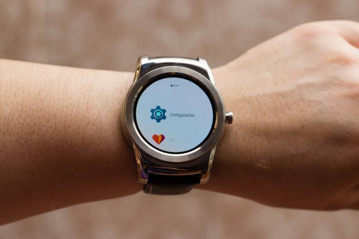 LG-Watch-Urbane_0002_IMG_4127
