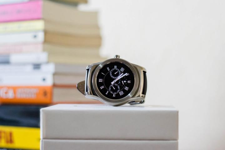 lg watch urbane 0004 img 4111 720x480 - Review LG Watch Urbane