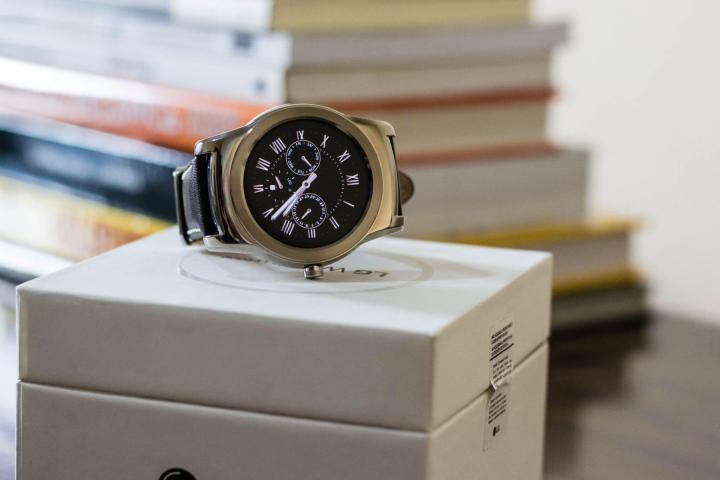 lg watch urbane 0005 img 4109 720x480 - Review LG Watch Urbane
