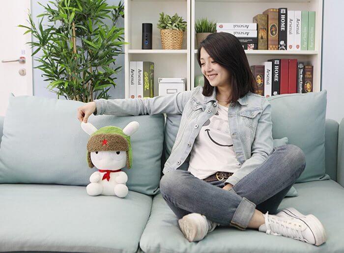 mi rabbit1 - Compre vários produtos Xiaomi em promoção na GearBest