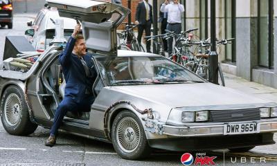Pepsi-Max-Stills2