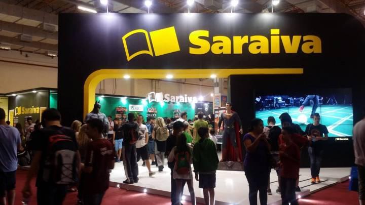 smt-BGS-Saraiva