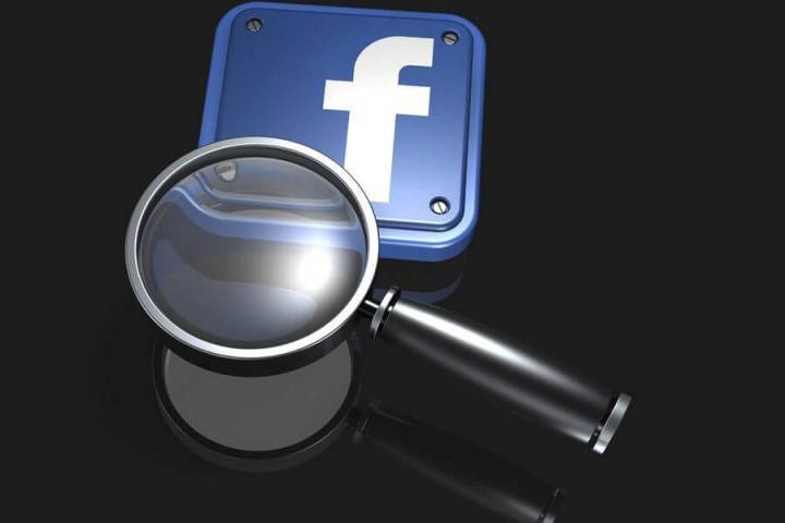 Facebook renova sistema de buscas e facilita pesquisa por conteúdos 7