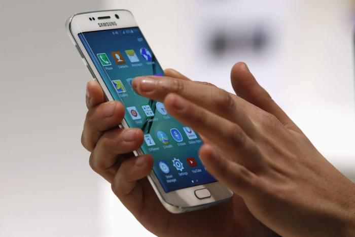 smt galaxys7 p1 720x480 - Tutorial: como economizar internet no Galaxy S6